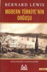 Modern Türkiye'nin Doğuşu