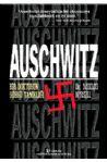 Auschwitz Bir Doktorun Görgü Tanıklığı