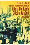 Aliya: Bir Toplu Göçün Öyküsü (1946-1949)