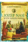 Jozef Nasi - Büyük Hayalin Peşinde