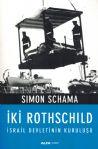 İki Rotschild (İsrail Devletinin Kuruluşu)