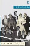 Meçhul Yahudiler Ansiklopedisi - II