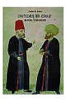 Unutulmuş Bir Cemaat-Manisa Yahudileri