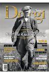 ŞALOM Dergi - Kasım 2020