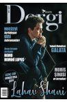 ŞALOM Dergi - Aralık 2020