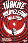 Türkiye Hikâyelerini Anlatıyor