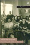 İstanbul'da Az(ınlık) Olmak: Gündelik Hayatta Rumlar, Yahudiler, Ermeniler