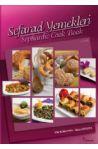 Sephardic Cook Book