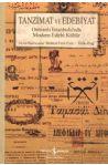 Tanzimat ve Edebiyat
