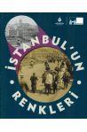 İstanbul'un Renkleri
