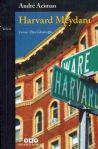 Harvard Meydanı