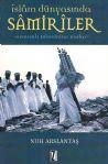 İslam Dünyasında Samiriler (Osmanlı Dönemine Kadar)