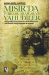 Mısır´da Türkler, Araplar ve Yahudiler