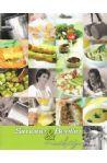 Simone & Beril'in Mutfağı