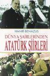 Dünya Şairlerinden Atatürk Şiirleri