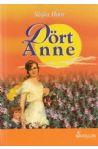 Dört Anne
