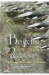 Bağdat Üzerinde 2 Dakika