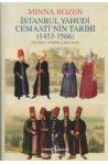 İstanbul Yahudi Cemaati´nin Tarihi (1453 - 1566)