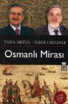 Osmanlı Mirası