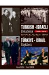 Türkiye - İsrail İlişkileri (1949-2010)