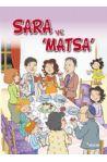 Sara ve Matsa