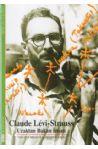Claude Levi-Strauss Uzaktan Bakan İnsan