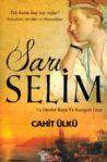 Sarı Selim