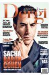ŞALOM Dergi - Şubat 2020