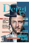 ŞALOM Dergi - Kasım 2019