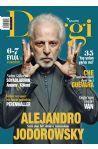 ŞALOM Dergi - Eylül 2019