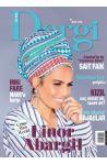 ŞALOM Dergi - Ekim 2019