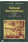 Sefarad Güzergâhları: Arşivler, Nesneler ve ABD'de Osmanlı Yahudilerinin Tarihi