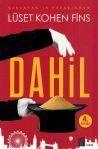 Dahil