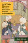 Şeyhü'l-İslam Ebu's-Suud Efendi'nin Fetvalarında Osmanlı Gayrimüslimleri