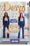ŞALOM Dergi - Eylül 2021