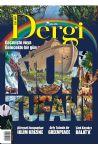 ŞALOM Dergi - Nisan 2021