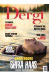 ŞALOM Dergi - Temmuz 2020