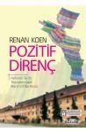 Pozitif Direnç - Nefretin Tarihi, Theresienstadt, March of the Music