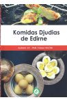 Komidas Djudias de Edirne