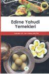 Edirne Yahudi Yemekleri